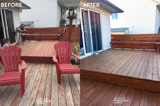 deck-stain-before-after