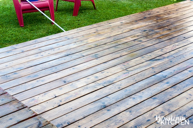 how-to-strip-deck