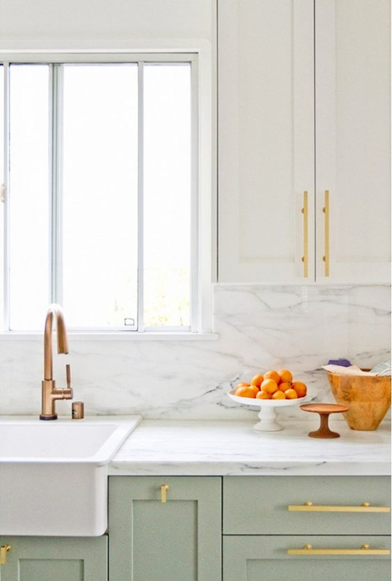 mint-and-copper-kitchen-inspiration3