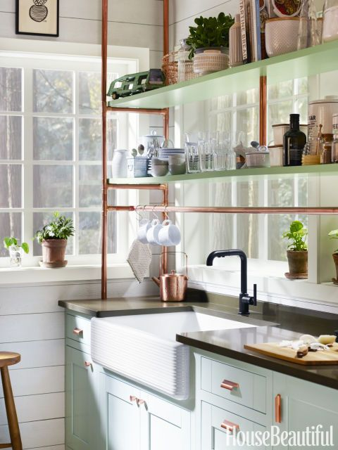 mint-and-copper-kitchen-inspiration6