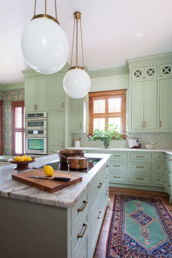 mint-and-copper-kitchen-inspiration7