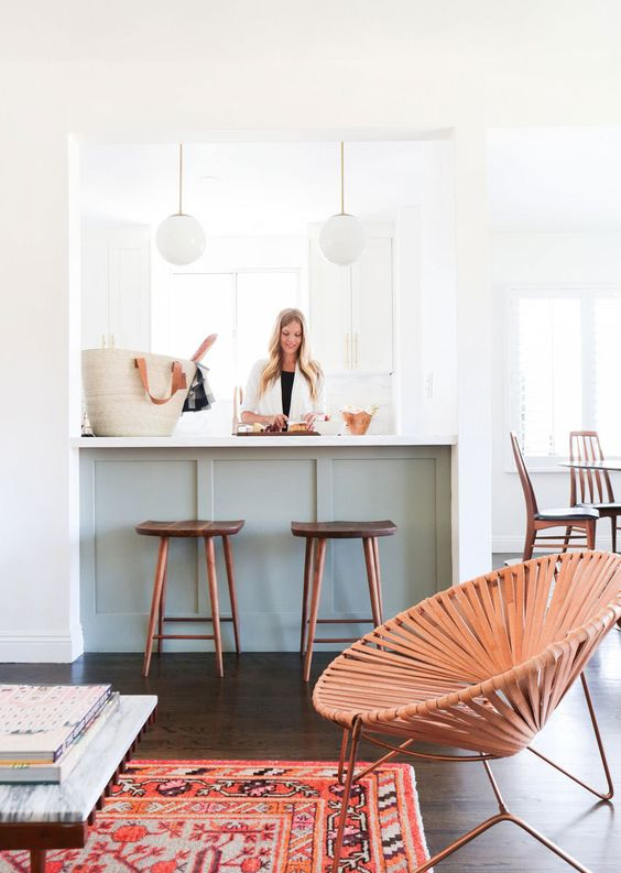 mint-and-copper-kitchen-inspiration8
