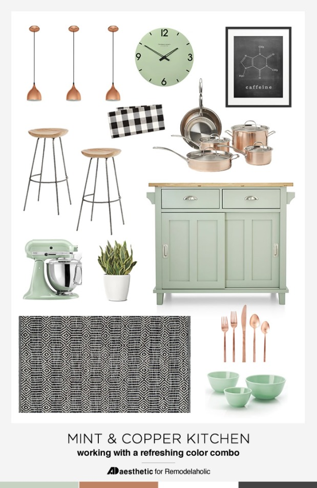 mint-and-copper-kitchen-moodboard-%e2%80%a2-ad-aesthetic-for-remodelaholic