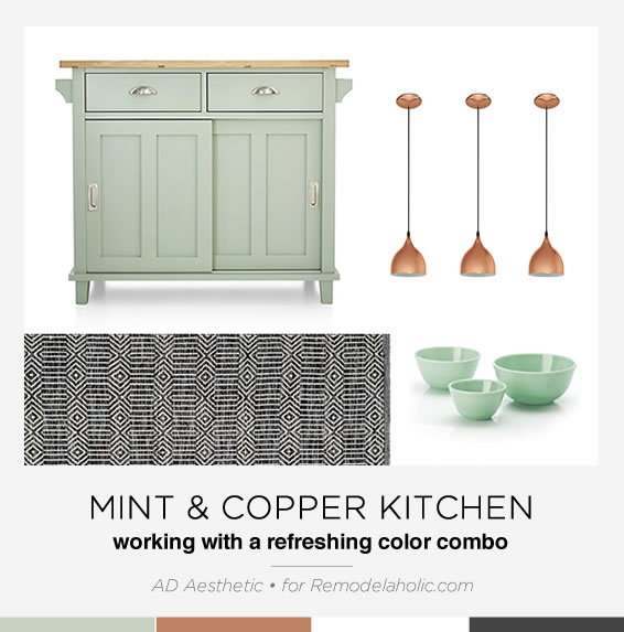 mint-and-copper-kitchen-pinnable-image-%e2%80%a2-ad-aesthetic-for-remodelaholic