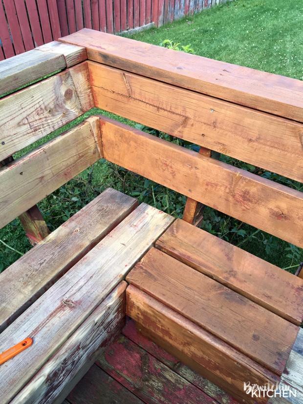 redwood-naturaltone-before-after