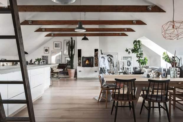 002-nynsvgen-scandinavian-homes