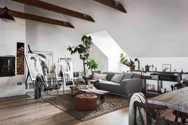 004-nynsvgen-scandinavian-homes