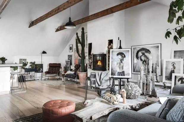 005-nynsvgen-scandinavian-homes