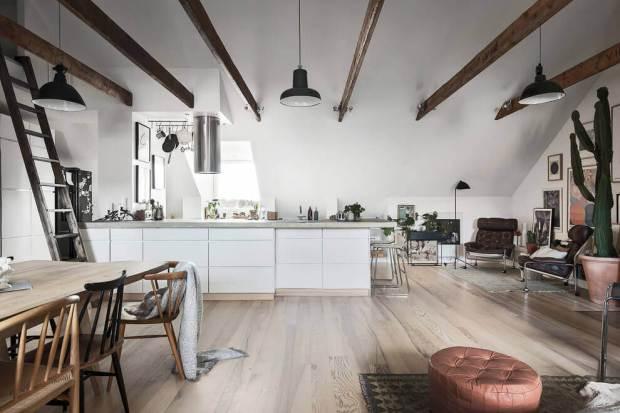 006-nynsvgen-scandinavian-homes