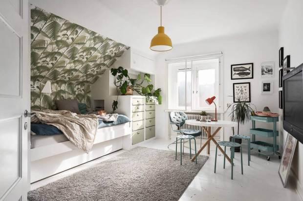 009-nynsvgen-scandinavian-homes