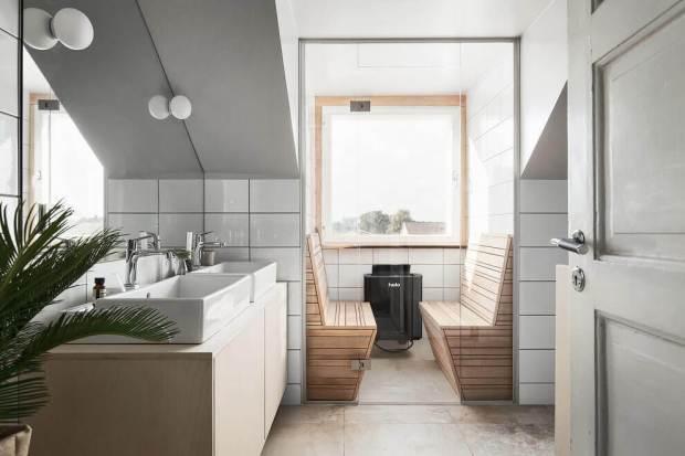011-nynsvgen-scandinavian-homes