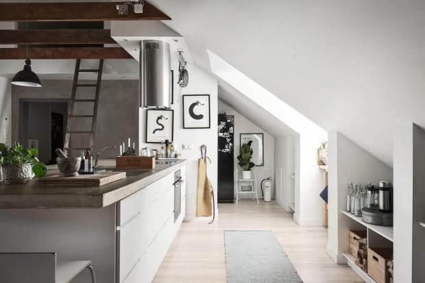 014-nynsvgen-scandinavian-homes