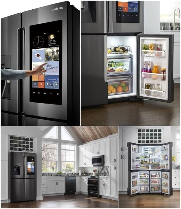 10-uniquely-awesome-refrigerator-designs-5