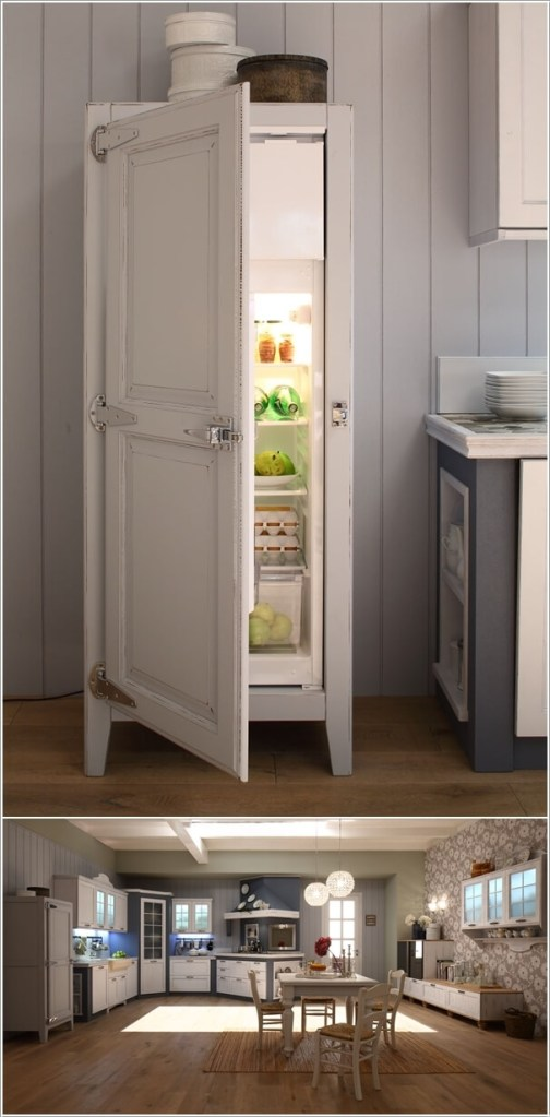 10-uniquely-awesome-refrigerator-designs-8
