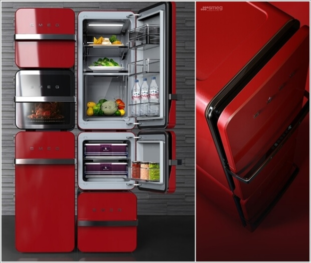 10-uniquely-awesome-refrigerator-designs-9