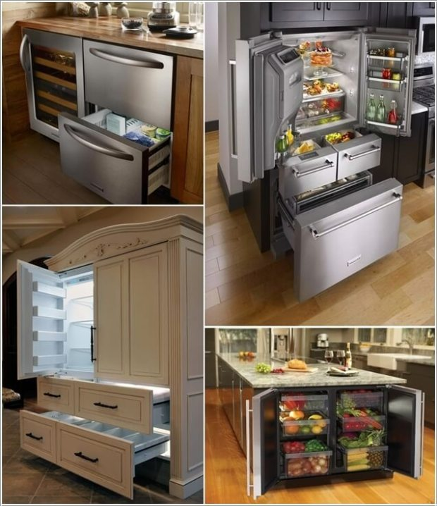 10-uniquely-awesome-refrigerator-designs-a