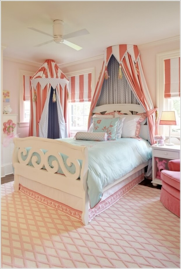 15-chic-ideas-to-decorate-your-kids-room-with-stripes-10