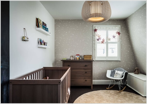 15-chic-ideas-to-decorate-your-kids-room-with-stripes-13