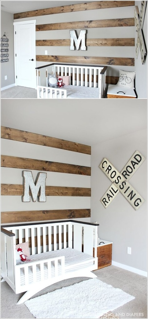 15-chic-ideas-to-decorate-your-kids-room-with-stripes-15