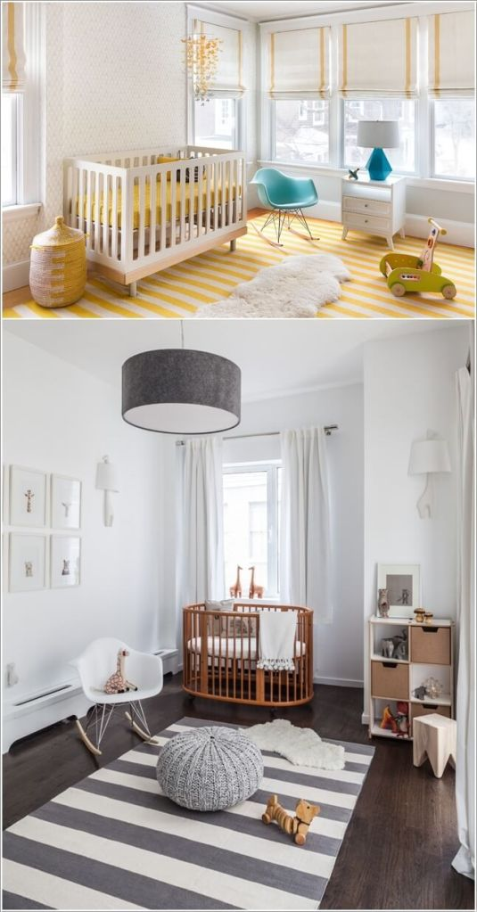 15-chic-ideas-to-decorate-your-kids-room-with-stripes-4