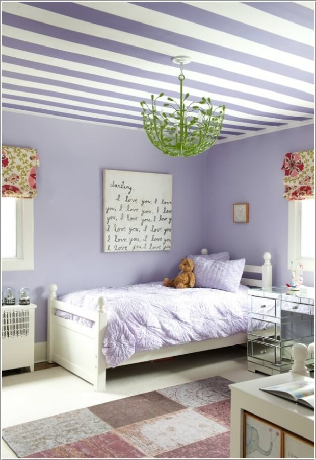 15-chic-ideas-to-decorate-your-kids-room-with-stripes-5