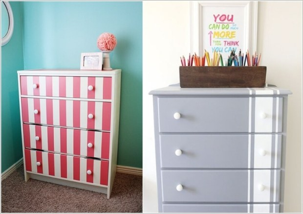 15-chic-ideas-to-decorate-your-kids-room-with-stripes-9
