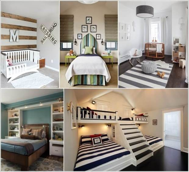 15-chic-ideas-to-decorate-your-kids-room-with-stripes-a