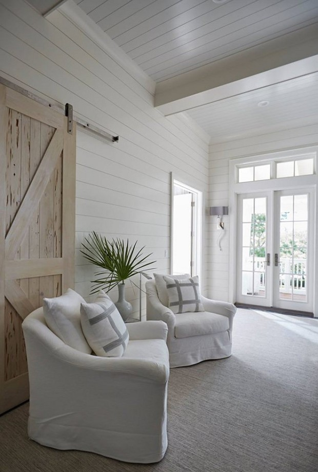 8-inches-shiplap-wall-paneling
