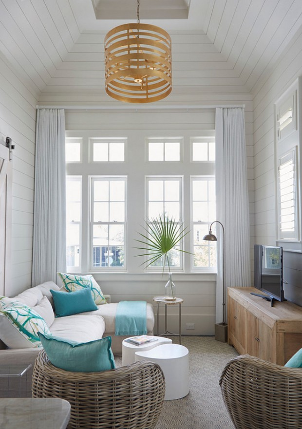 apartment-shiplap-interiors