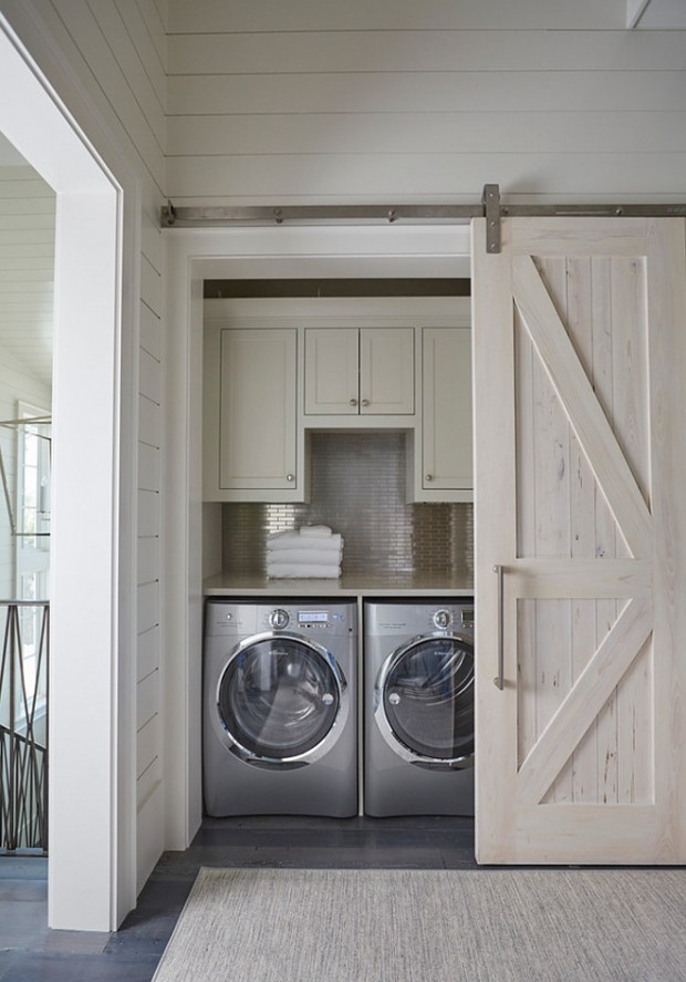 barn-door-closet-laundry-room
