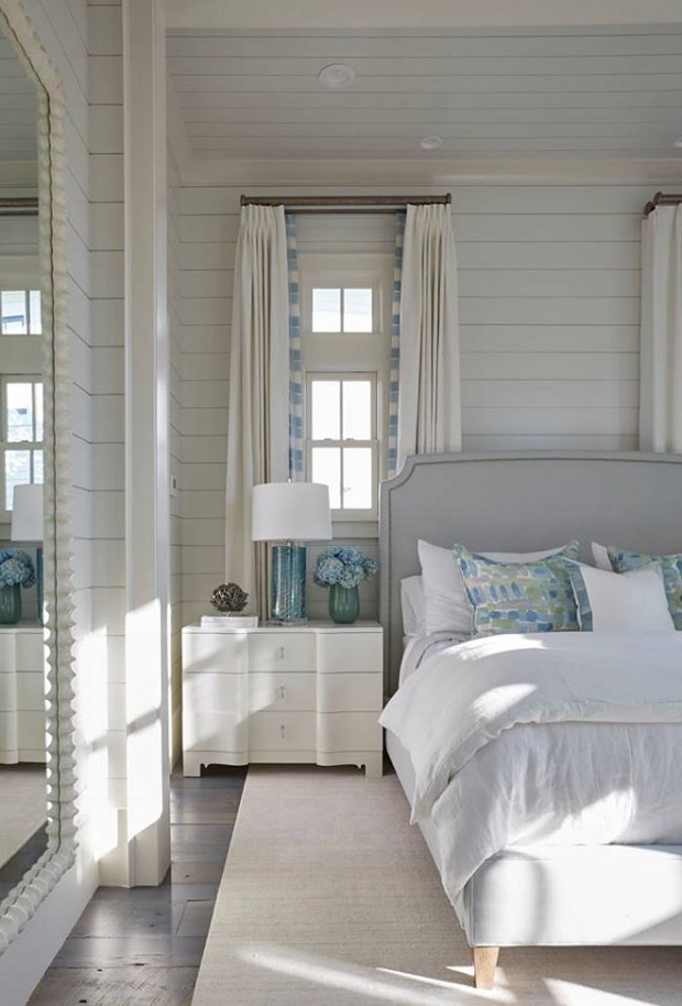 Florida Beach House With New Coastal Design Ideas Team