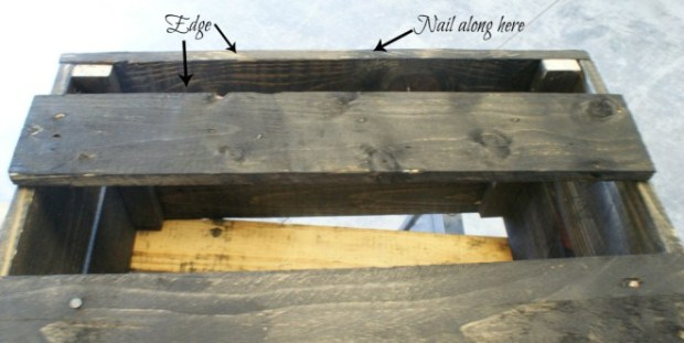 nail-both-boards-copy