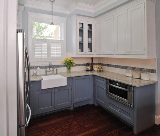 farmhouse-cabinet-hardware-kitchen-750x639