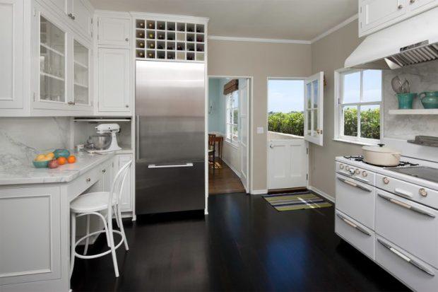 kitchen-with-dark-floor-by-kiyohara-moffitt-in-los-angeles-750x500