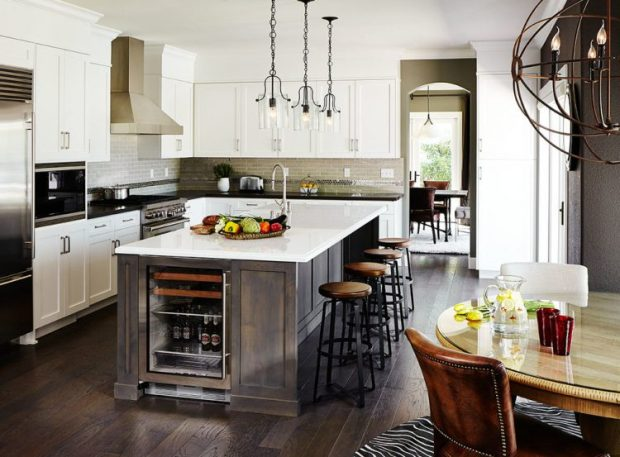 metal-counter-stools-kitchen-750x553