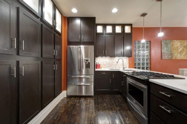 s-k-interiors_gut-rehab_kitchen-appliances-750x500