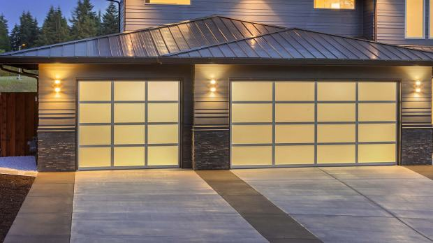 fancy-garage-door