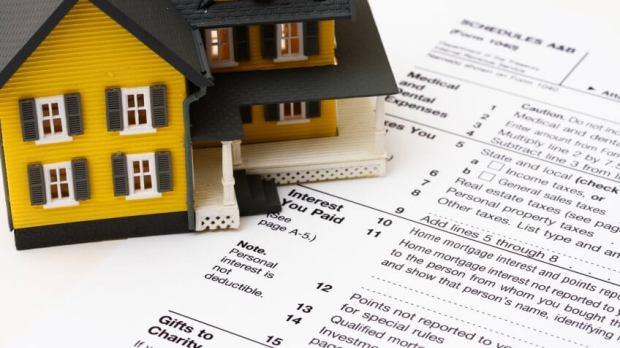 1-mortgageinterest-kroach-istock-121277252-848x477