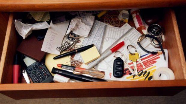 junk-drawer-628x354