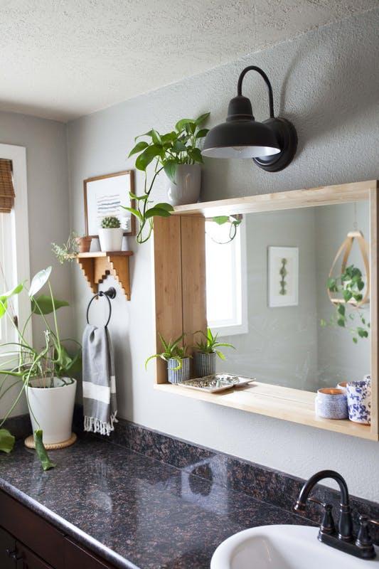 Home Interior Ideas Team Dixon Realtors 174