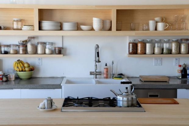 best-floating-shelves-kitchen-750x502