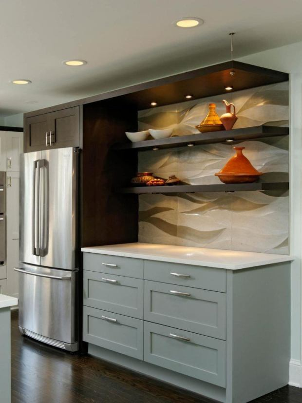 floating-shelves-kitchen-serveware-refrigerators-750x1000