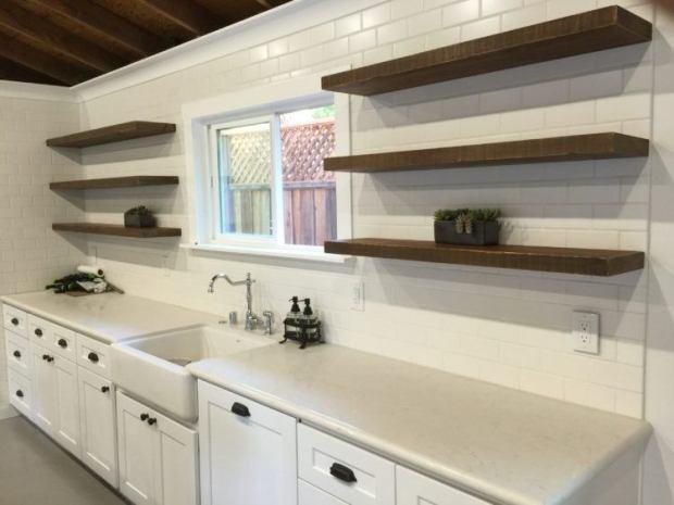 Glamorous-floating-shelves-1-750x563