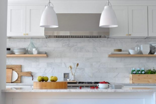 modern-white-kitchen-pendants