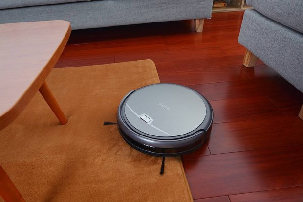 an-affordable-alternative-to-more-high-end-models-this-robotic-vacuum-cleans-your-house-in-three-different-ways