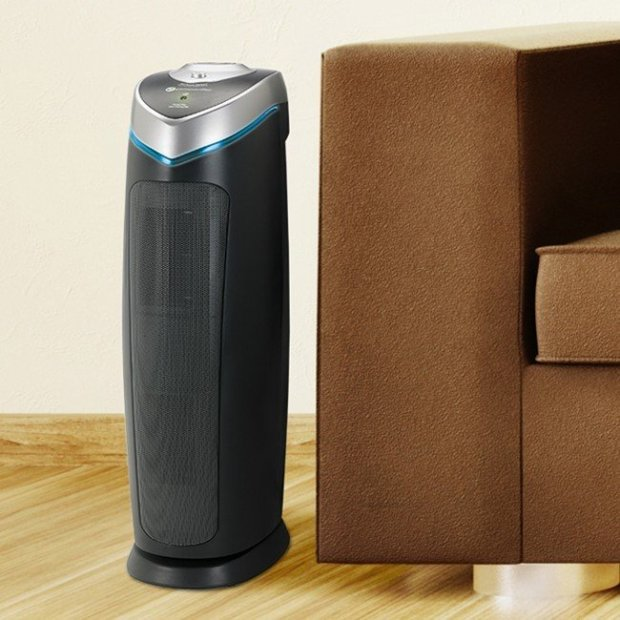 ideal-for-medium-to-large-rooms-this-3-in-1-air-purifier-will-remove-odors-trap-allergens-and-kill-airborne-germs