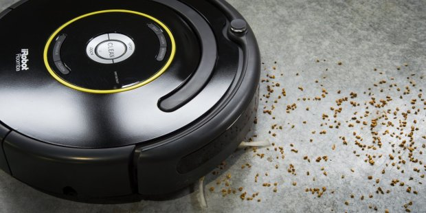no-list-of-hands-free-home-cleaning-gadgets-would-be-complete-without-a-roomba-and-this-model-is-a-best-seller
