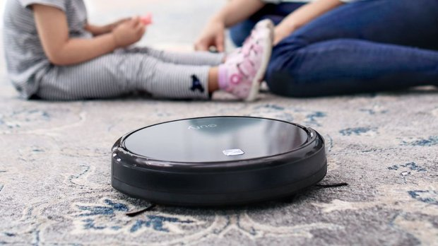 this-high-performing-robotic-vacuum-cleaner-is-designed-to-pick-up-pet-fur-and-rid-your-home-of-allergens