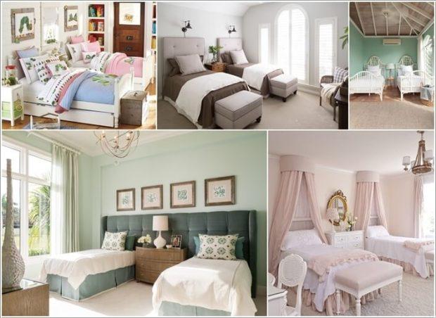 Bedroom Ideas For Kids Team Dixon Realtors